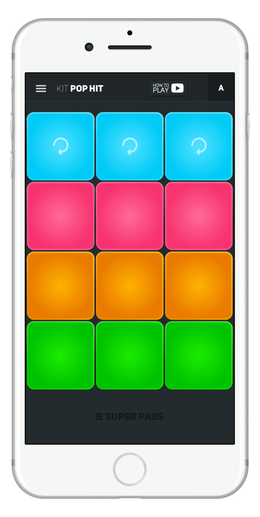 Dubstep pad software for pc